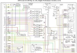 radio wiring diagram lexus gs300 ecu wiring diagram 1993 lexus es300 2000 lexus gs300 engine diagram 2000 lexus gs300 engine diagram auto electrical wiring diagram u2022 rh focusnews co