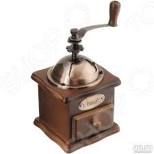 <b>Кофемолка</b> ручная деревянная <b>SL</b>-<b>008</b> — купить в Красноярске ...