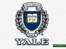 yale essay questions for are released college essay  yale