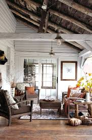 gorgeous cabin wall decor amazing con fine site lovely design plus rustic image of ideas cottage