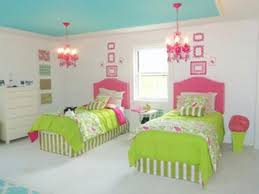 Winnie The Pooh Bedroom Decor Teens Room Teen Girl Bedroom Ideas Teenage  Dream Makeover Decor Door . Winnie The Pooh Bedroom Decor ...