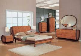 Light Brown Bedroom Furniture Bedroom Decor Remodelling Your Interior Design Home With Wonderful