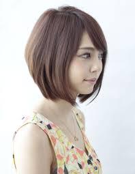 絶壁解消ショートtyー178 ヘアカタログ髪型ヘアスタイル