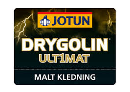 Bilderesultat for drygolin ultimat
