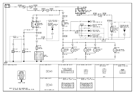 wiring diagram toyota tacoma 2008 wirdig 2000 gmc sierra fuse box diagram on toyota highlander horn location