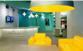 san diego office design. Google Offices San Diego Office Design I