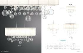 drum chandelier with crystal dining led linear pendant nursery azha 5 light d drum chandelier with crystal