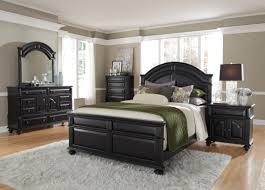 inexpensive bedroom furniture sets. Full Size Of Cheap King Bedroom Sets Modern Bed Frames Queen Clearance Inexpensive Furniture S