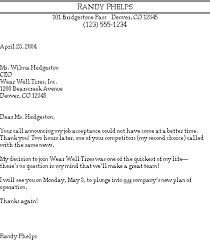 Best Ideas Of Thank You Letter To Hiring Manager After Job Offer