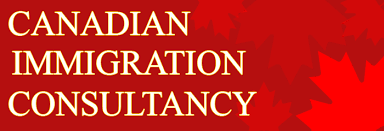 Immigration Consultants for Canada in Chandigarh, India