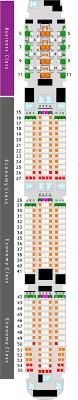 etihad boeing 777 300er seat map
