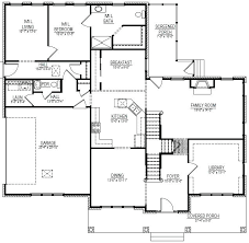 detached mother in law suite home plans