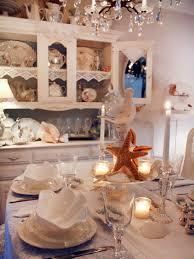stylish coastal living rooms ideas e2. Coastal Home Decorating Shabby Chic Dining Table Stylish Living Rooms Ideas E2