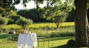 bed and breakfast le mas de la borne saint montan france bookingcom bed breakfast le mas de