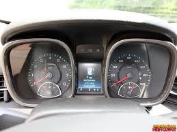 2013 Chevrolet Malibu Review   GenHO