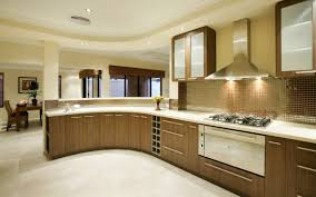 Remodeling Kitchen Ideaskitchen Interior Design  Online Meeting Design Interior Kitchen