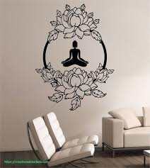 house decoration ideas handmade beautiful 34 new diy wall decor