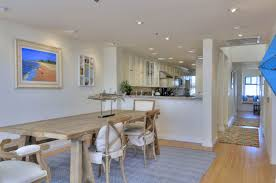 Dining Kitchen Index Of Listings 110 The Village