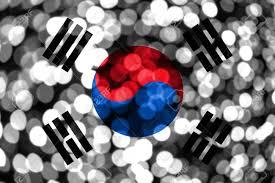 ✓ tanpa atribut ✓ video hd & 4k kualitas 200 pilihan bokeh video full hd & 4k berkualitas tinggi. South Korea Abstract Blurry Bokeh Flag Christmas New Year And Stock Photo Picture And Royalty Free Image Image 112788192