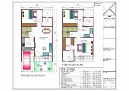 vastu shastra home plan north facing home plans as per vastu house plan as per vastu