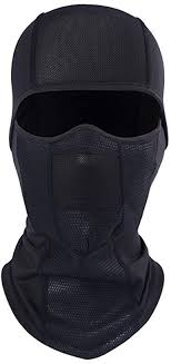 MAGARROW Unisex Balaclava <b>Winter Cycling</b> Windproof <b>Warm</b> Ski ...