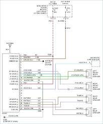 2007 dodge ram radio wiring diagram on 2007 dodge nitro radio wiring Wiring Diagram for 2008 Dodge Nitro dodge ram 1500 radio wiring diagram 2007 seivo image 2012 dodge rh sonaptics co