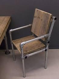 recycled furniture ideas. recycled furniture idea ideas