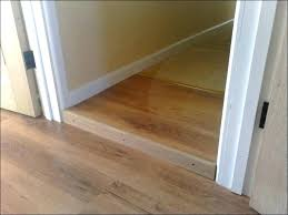 costco laminate flooring reviews harmonics laminate flooring golden aspen reviews vineyard costco laminate flooring reviews golden