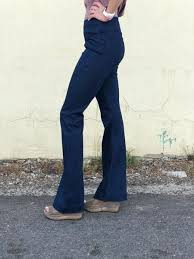 Cello Pull On Flare Jegging In 2019 Jeggings Jeans Style