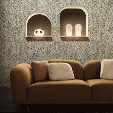 1 Lampe Uhuh Hibou By Marcel Wanders Pour Moooi à Gagner