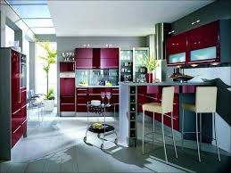 Kitchen:French Kitchen Decor Red And Black Kitchen Ideas Yellow Kitchen  Accents Black Kitchen Floor