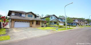 homes in mililani mauka