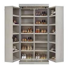 furniture shoe storage. Rachael Ray\u0027s Cinema Shoe Cabinet Main Image, 1 Of 11 Images. Furniture Shoe Storage F
