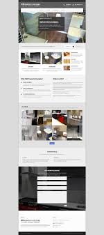 Web Design West Lothian Rm Property Design Portfolio Blackbudget