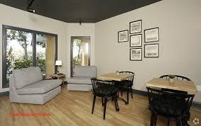 4 Bedroom Apartments In Orlando Luxury Sabal Palm At Lake Buena Vista Rentals  Orlando Fl