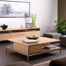 Wood Modern Coffee Table Coffee Table Simple Modern Square Coffee Table Ideas Square