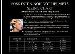 Voss Novelty Motorcycle Helmet Gloss Black Bullet Beanie
