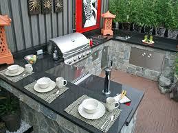 outdoor kitchen countertop material outdoor images of outdoor kitchen metal ideas best outdoor kitchen countertop material outdoor kitchen countertop