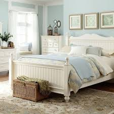 white beach furniture. Blue And White Coastal Bedroom Furniture Color Scheme For Bedrooms Beach