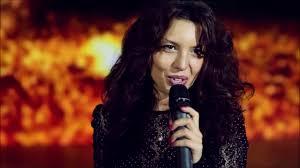 ana singer video - YouTube