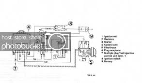 where wiring diagram bmw e12 wiring diagram fascinating wiring diagram bmw e12 starter wiring diagram load in need of wiring diagram 78 633 help