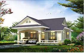 Small Picture Small House Plans for Affordable Home Construction Home Design