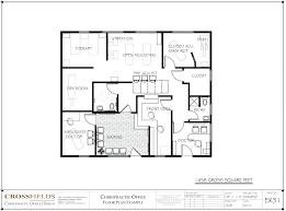 office floor plans online.  Online Online Floor Plan Wondrous Design Chiropractic Office Plans 1  Clinic   Inside Office Floor Plans Online L
