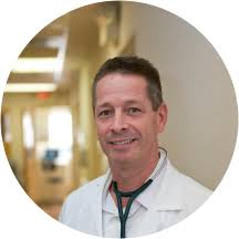 Dr. Richard Marino, DO   HMH Medical Group Primary Care, Holmdel ...