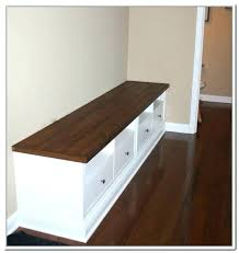 icals cube storage bench better homes and gardens 4