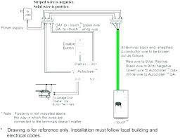 genie garage door sensor bypass large size of doors parts opener replacement safety b not working