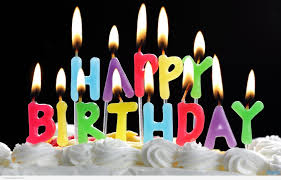 animated birthday cake with candles. Animated Birthday Cake With Candles Inside Animated Birthday Cake With Candles