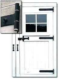 interior barn door hinges strap hinges within barn door hinge prepare from barn door hinge