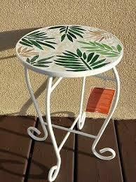 pier 1 outdoor indoor coastal palms