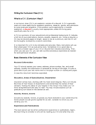 Meaning Of Resume Professional Publications Meaning On Resume 24 Doc Meaning 14